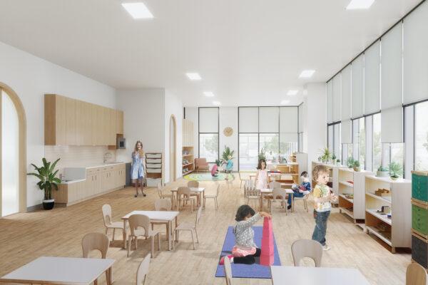 wonderworld-montessori-classroom