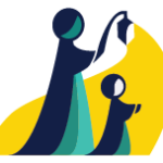 logo-right-mtc